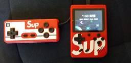 Vendo mini Nintendo portátil