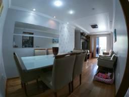 Apartamento 3 quartos, suíte, sol da manhã, armários, Jardim Camburi