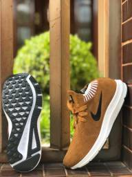 Tênis Nike Janoski $120,00
