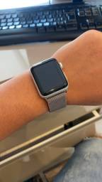 Apple Watch série 3 38mm
