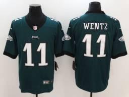 Camisa Philadelphia Eagles - 11