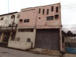 VITORIA DE SANTO ANTAO - SAO VICENTE DE PAULO - Oportunidade Caixa em VITORIA DE SANTO ANT