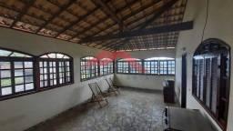 ( SP3002 ALE ) Duplex em São Pedro com 3 quartos ! balneário.