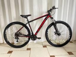 Bicicleta/Bike Alfameq ATX aro 29 NOVA - Várias cores