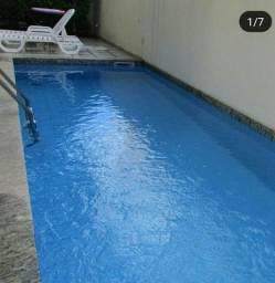 Excelente apartamento em Jardim Camburi com localização privilegiada !!!