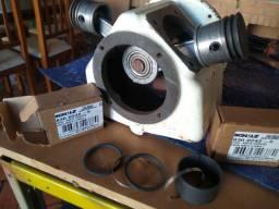 Motocompressor Schulz MSV6