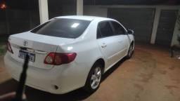 Corolla XEI 2.0 - 2010/11