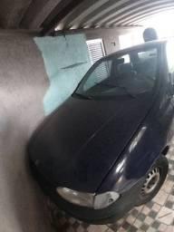 Venda de carro