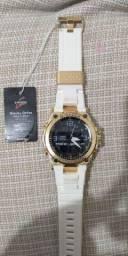 Relogio G-Shock 1° linha