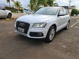 Audi Q5 2013 2.0 tfsi Muito Nova