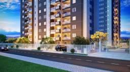 Apartamento Mobiliado no Jardim Alto Rio Preto