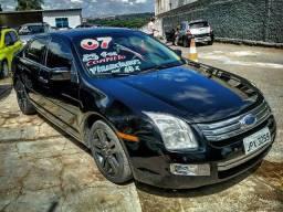 Ford Fusion SEL Aceito Trocas