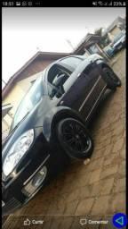 Fiat línea 2010