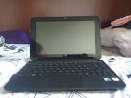 NETBOOK HP 210 MINI
