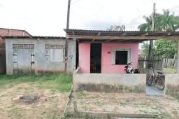 4 casa