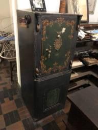 Cofres antigos para colecionador
