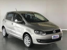 VW Fox 1.6 Prime 2013