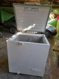freezer Electrolux