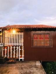 Casa em maruda