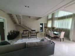 Casa Residencial Laranjeiras Mobiliado 4 suites