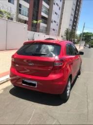 Ford ka 1.5 Flex 5P