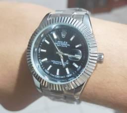Relógios Premium Rolex