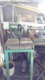 Maquinas de serralheria 3 por apenas RS 2.000,00