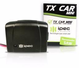 Título do anúncio: Controle Remoto Farol p/ Motor de Portão Tx Car Ipec