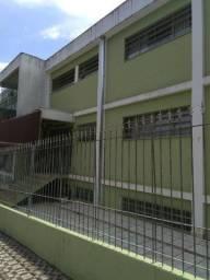 Apartamento 2 dormitórios - Centro - Jd Bela Vista