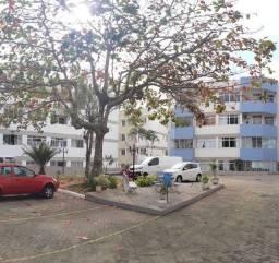 Excelente Apartamento 3 Dorm Córrego Grande Ufsc