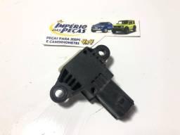 Sensor Airbag Ford Ranger 13/16 Original 12132017 #10404