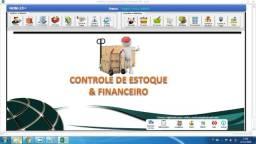 Pacote Planilhas Profissionais para pequenos comercios em geral