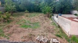 Terreno Amplo 1.000m2 / Cajamar SP. Ideal para Condomínio de Casas.