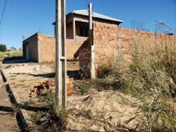 Lote residencial 250m2