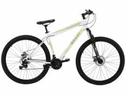 Bicicleta Aro 29 Mountain Bike Colli Bike - Force One