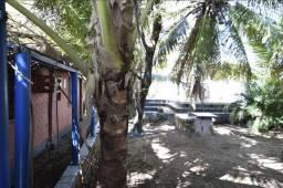 Casa bem localizada Próximo da praia no Bairro de Intermares Cabedelo-PB