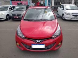Hyundai - HB20 2015/15 - Completo