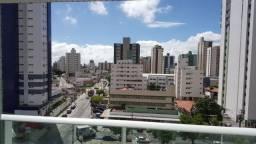 Apartamento à venda em Tambaú localização top