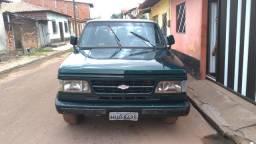 Chevrolet D20 Tel *