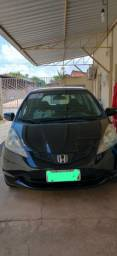 Honda fit 2010 25,500