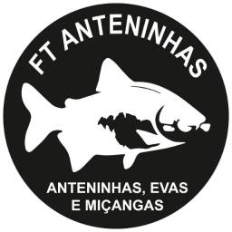 Antena para pesca