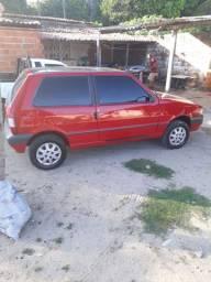 Fiat 2010/2011(Com ar)