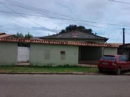 Casa Grande no Bairro do Santissimo Documentada R$ 380.000,00