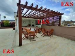 Smart Residence 54m²