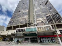 Sala comercial - Ed. Trade Center - Centro de Vitória
