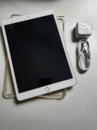 iPad 7 Wi-Fi 128gb