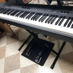 Stage Piano Yamaha CP 150