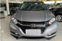 Honda hr-v elx 1.8