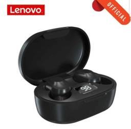 Lenovo XT91 Tws Fones de ouvido Bluetooth 5.0