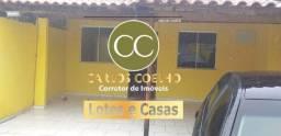 W 369 Linda Casa na Rua Macaé em Unamar - Tamoios - Cabo Frio/RJ
